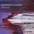 シャリーノお気に入りのフルート奏者、マッテオ・チェザーリによるサルヴァトーレ・シャリーノ:フルート作品集(3枚組)