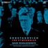 ウィグレスワース&BBCウェールズ・ナショナル響、オランダ放送フィルによるショスタコーヴィチ:交響曲全集(10枚組SACDハイブリッド)