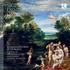アラルコン&カペラ・メディテラネアのよるシジスモンド・ディンディア:声楽作品集(2枚組)