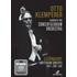 クレンペラー&コンセルトヘボウ管『伝説的アムステルダム・コンサート1947-1961』(24SACD)