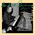 〈タワレコ限定・高音質〉Altus x TOWER RECORDS第6弾「知られざるミケランジェリ」全224分を1枚のSACDシングルレイヤーに収録!