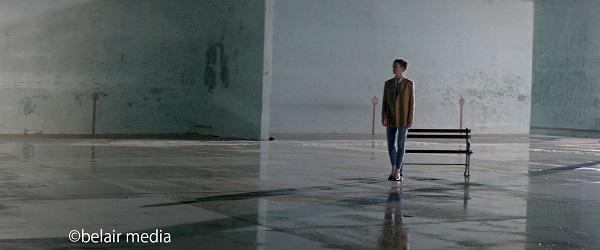 映画『リトゥン・オン・ウォーター』②