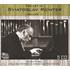 未発表録音を含む正規音源の集成!『スヴャトスラフ・リヒテルの芸術 Vol.1』(5枚組)<完全限定生産盤>