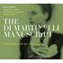 エヴァ・サラディンの初ソロ・アルバムは17世紀後半の知られざるヴァイオリン・ソナタ!『ディ・マルティネッリの手稿譜』