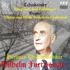 フルトヴェングラー50代前半の「悲愴」と「トリスタン」高音質UHQCDにて登場!(完全限定盤)
