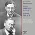 APRより『2人の忘れられたイギリスのピアニストたち~エヴリン・ハワード=ジョーンズ&エドワード・アイザックス』