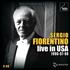 知られざる名ピアニスト!フィオレンティーノ第3弾1996~98アメリカ・ライヴ集(9枚組)