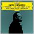 ネルソンス&ボストン響/ショスタコーヴィチ:交響曲第1,14&15番、室内交響曲(2枚組)