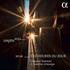 アントニーニによるハイドン交響曲全曲録音シリーズ最新盤はイル・ジャルディーノ・アルモニコと初期の3曲《朝》《昼》《晩》!