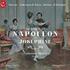 フランスの名ハープ奏者カトリーヌ・ミシェルによる知られざるハープ作品集『ナポレオンの時代のハープ作品集』