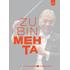 メータの1977~2019年DVD-BOX!初発売のイスラエル・フィル退任コンサートも収録(7枚組)