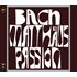 〈タワレコ限定・高音質〉R.マウエルスベルガー/バッハ:マタイ受難曲、ミサ曲ロ短調~Berlin Classics SACDハイブリッド化プロジェクト第13弾!