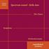 「ザ・チョイス~交響曲と管弦楽曲」(10枚組) 初出コンヴィチュニーのマーラー第5、マリの《展覧会の絵》を含む!