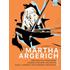 アルゲリッチ80歳記念!1977~2020年の名演を映像で振り返るDVD-BOX(6枚組)が登場!