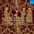 ネーヴェル&ウエルガス・アンサンブル~『アルビオン』~14世紀イングランドの未知なるポリフォニーの魅力が明らかに!