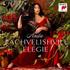 メゾ・ソプラノ、アニタ・ラチヴェリシュヴィリの新録音は自身が歌い続けてきた愛唱歌集!『エレジー』