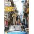 ベルリン・フィルのホルン奏者サラ・ウィリスの大ヒット・アルバムのライヴ映像が登場!『モーツァルトとマンボ - ライヴ・イン・ハバナ』(ブルーレイ+DVD)