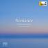 クラリネット奏者、亀井良信の初となるドイツ・ロマン派作品集!『ロマンス』(SACDハイブリッド)