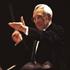 初出1999年ライヴ!朝比奈隆&大阪フィル/シベリウス:交響曲第2番(SACDハイブリッド)