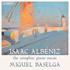 ミゲル・バセルガによるアルベニスのピアノ曲全集がお買い得なボックスで登場!(9枚組)