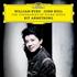 キット・アームストロングがDGデビュー!『The Visionaries of Piano Music~ウィリアム・バード&ジョン・ブル:作品集』(2枚組)