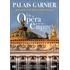 映像ドキュメンタリー『帝国のオペラ』(DVD)~豪華絢爛な建築で知られるパリ・オペラ座(ガルニエ宮)の歴史を辿るドキュメンタリー