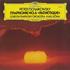 世界初SACD化!ベームのチャイコフスキー/交響曲第4番、第6番《悲愴》、プロコフィエフ《ピーターと狼》