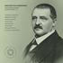 ベルリン・フィルと現代の8人の巨匠指揮者によるブルックナー/交響曲全集(SACDハイブリッド)