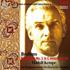 ケンペ+バイエルン放送響~ブラームス:交響曲第1番ステレオ・ライヴがUHQCDで登場!