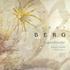 """メゾ・ソプラノ加納悦子の2枚目のアルバムはアルバン・ベルクの初期歌曲集""""若き日の歌"""""""