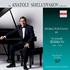 ヴェデルニコフ門下のシェルジャコフ 4タイトル…Russian Compact Disc「ロシア・ピアノ楽派」シリーズ新譜!