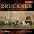 ファンホ・メナ&BBCフィルによる2012年の録音が登場!ブルックナー:交響曲第6番 (ノヴァーク版)