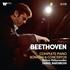 旧EMI録音を集成!バレンボイム/ベートーヴェン:ピアノ・ソナタ&協奏曲全集(14枚組)