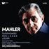 バルビローリ『マーラー:交響曲第1、5、6、9番、歌曲集』2020年リマスター音源が廉価BOX化!