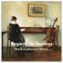 マリー・カトリーヌ・ジローによるロマン派の女性作曲家による美しいピアノの世界