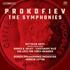 リットン&ベルゲン・フィルのプロコフィエフの交響曲全集がついにセットで登場(5SACDハイブリッド)