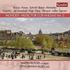世界初録音多数!マルティン・フルティガー~『モノディ ~イングリッシュ・ホルンのための音楽 Vol.3』(2枚組)