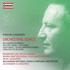 Capriccioの人気シリーズ、パンチョ・ヴラディゲロフ作品集第5集!管弦楽伴奏による歌曲集(2枚組)