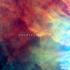 ア・カペラ・グループ「ヴォーチェス8」の美しいニュー・アルバム!『インフィニティ』
