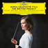 グラジニーテ=ティーラ『ザ・ブリティッシュ・プロジェクト』~鎮魂交響曲、タリスの主題による変奏曲、他