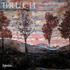ナッシュ・アンサンブルがブルッフの室内楽作品集を録音!~ピアノ三重奏曲、弦楽四重奏曲第2番、4つの小品、ロマンス
