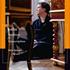スキップ・センペの新録音!『トラディション&トランスクリプション 伝えゆくもの~バッハに影響を与えた作曲家たちとレオンハルト』