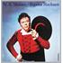 〈タワレコ限定・高音質〉スウィトナー/フィガロの結婚、ケーゲル/パルジファル~Berlin Classics SACDハイブリッド化プロジェクト第14弾!