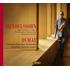 オーギュスタン・デュメイがオルフェウス室内管との共演で、約30年振りにメンデルスゾーンのヴァイオリン協奏曲を再録音!