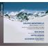 グイタルト&グルッポ・モンテベロによる人気室内アンサンブル・アレンジ・シリーズ第6弾!『私的演奏協会の音楽 Vol.6』