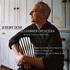 アメリカの鬼才ピアニスト、ジェレミー・デンク弾き振りによるモーツァルト:ピアノ協奏曲第20番&第25番