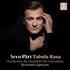 ルノー・カピュソン&ローザンヌ室内管弦楽団 / アルヴォ・ペルト:タブラ・ラサ