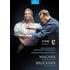 ザルツブルク音楽祭2020!ティーレマン&ウィーン・フィル、ガランチャ~ブルックナー:交響曲第4番&ワーグナー:ヴェーゼンドンク歌曲集