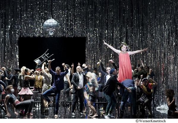 ラモー:歌劇《プラテー》②