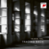 """ヤアラ・タールの新録音はJ.S.バッハの""""平均律クラヴィーア曲集""""の10曲の前奏曲と、10人の作曲家によるフーガを組み合わせた『トレーシング・バッハ』"""